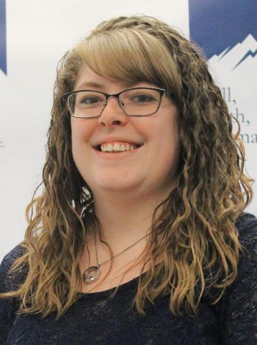 Amanda Nichols