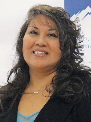 Beverly Martinez, CPA