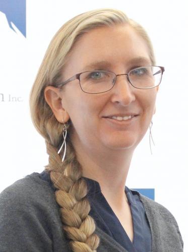 Jenna Sowards, CPA