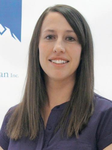 Jessica Bogner, CPA