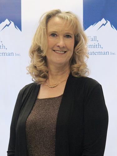 Joy Biel