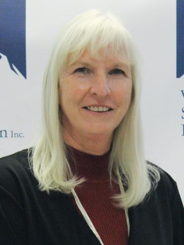 Karla Willschau, CPA