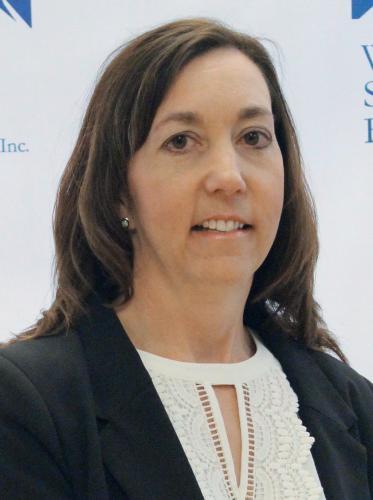Linde Gardner, CPA