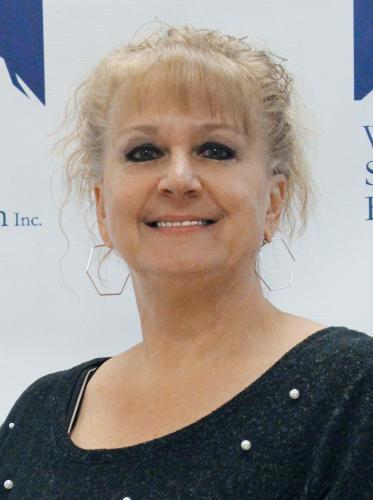 Mary Beth Glowczewski