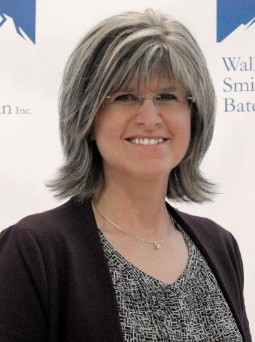 Sheila K. Hicks, CPA
