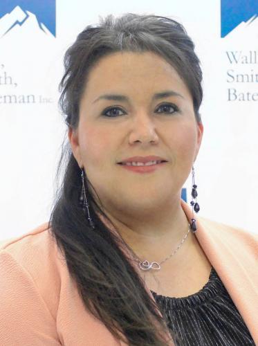 Sophia Avila